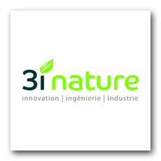 3i nature