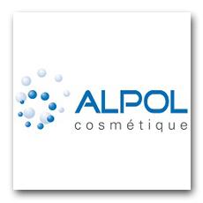 Alpol Cosmétique