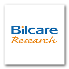 Bilcare Research