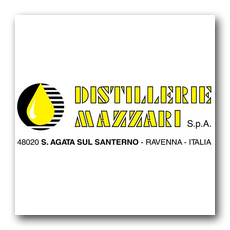 Distillerie Mazzari