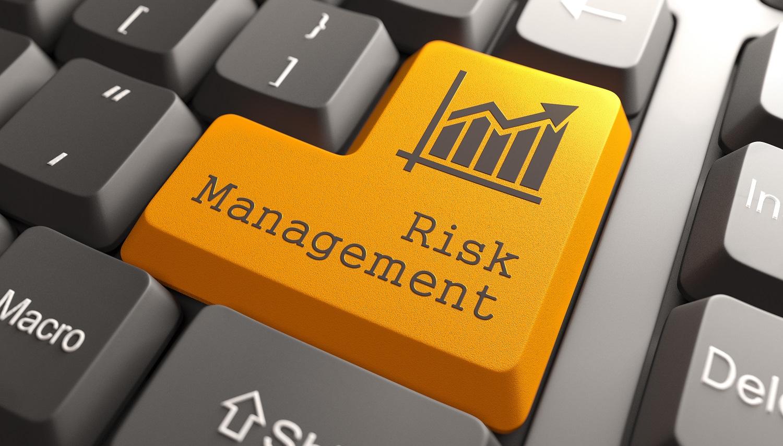 Gestion du risque qualité selon ICHQ9