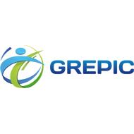 logo grepic