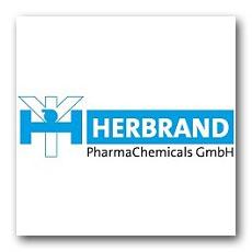 Logo Herbrand