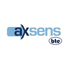 axsens