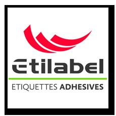 Logo Etilabel
