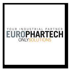 Logo Europhartech