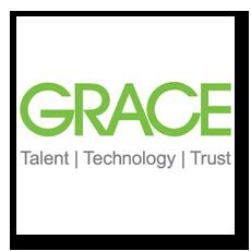 Logo Grace