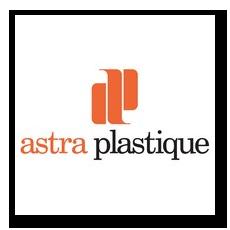 Astra plastique