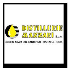 Distillerie Mazzaeri