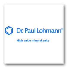 Dr Paul Lohmann