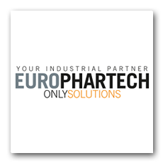 Europhartech