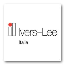 Ivers-Lee