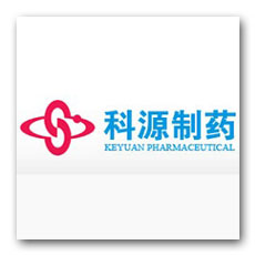 Keyuan Pharmaceutical