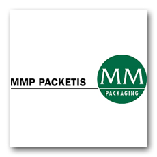 MMP Packetis