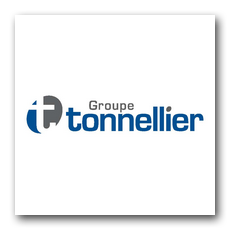 Groupe Tonnellier