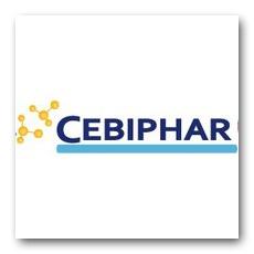 Cebiphar
