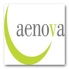 aenova