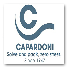 Capardoni