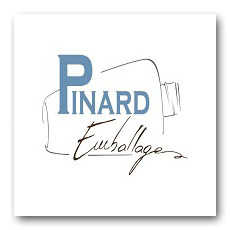Pinard emballages