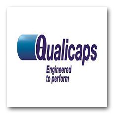 Qualicaps