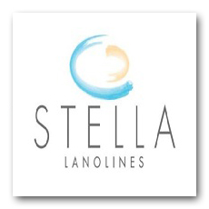 Stella lanolines