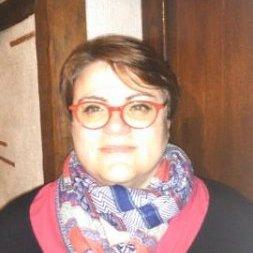 Elise POVIA