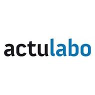 logo Actualabo